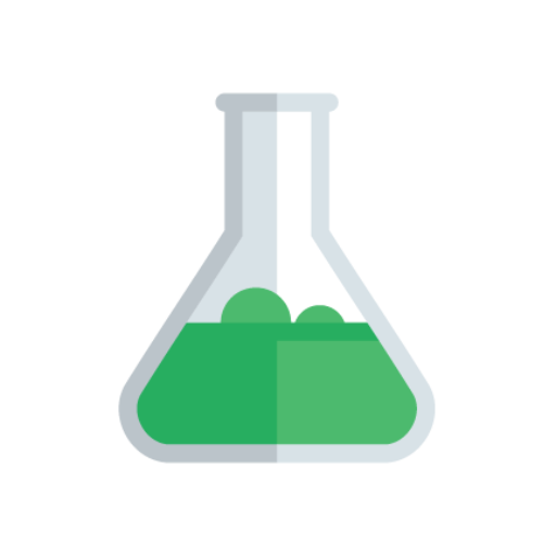 Search Labs Logo Image